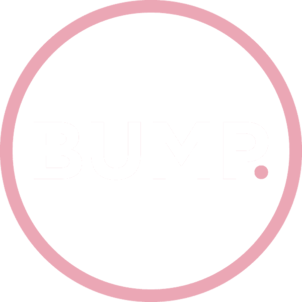BUMP – Pre & Post Natal Health and Fitness